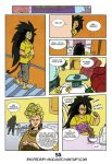 WS3-55 by FrontierComics