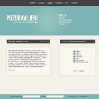 Web design 16 by Mohic