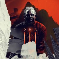 DNA. by Che1ique