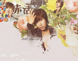 yh1 by sojang