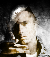 EMINEM by RUSSGFX