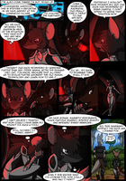 In Our Shadow page 18 by kitfox-crimson