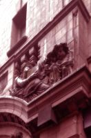 Central Hall Bham by graphic-rusty
