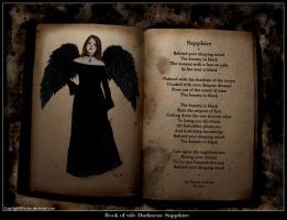 Book of vile darkness by faelyn