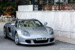 Carrera GT by Attila-Le-Ain