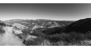 Untitled Panorama1 by Dullface