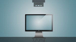 Juturna by fancq
