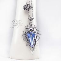 NAHZGURSH by LUNARIEEN