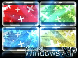 WinXP++ by nash88