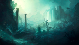 forgotten_glory_by_jcbarquet-d4r3h27.png