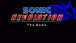 New Sonic Revolution Release: Video and Download by DJ-VGamer