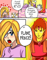 FxM:I couldn't keep my promise pg. 4 by SuzumeNekoChan