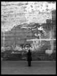 32th-by the wall by eois