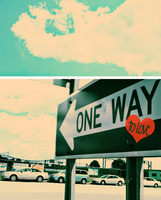 take a left up this road by brittiefacex3