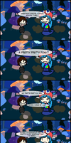 Pretty Pretty Contagion, The Game!! by ExPorygon
