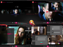 Video_Player_Interface by dstyler