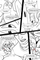 WC Round 1 Page 2 by PailKnight