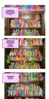 My Little Pony Collection 2 by marienoire
