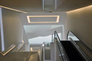 MOCA Interior 3 by dpt56