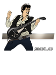 Solo by Caveatscoti
