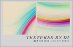 Textures Set 005 by xevergreen
