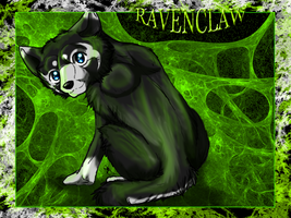 Giftie for Raven agin by Sugarseme