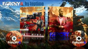 69826-farcry-4-full by toptime