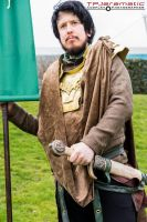 14 Mar LSCC Game of Thrones by TPJerematic