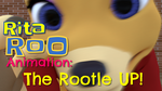 Animation: Rootle Up! by Snapai