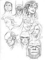 10292014 DCHeadSketch by guinnessyde