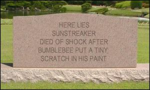 Sunstreaker Tombstone by Nitrofires-Revenge
