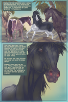 Under the Sun_page 3 by Roiuky