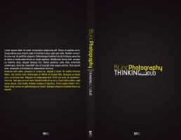 ThinkingOUTLoud cover by ThisModernDay