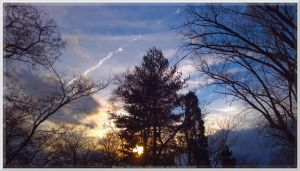 Angry Skies of Winter 2015 23 by slowdog294