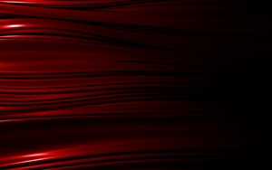 Wallpaper::Waves Of Red by QOAL