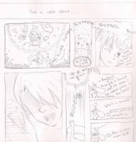 APH dogs and bunnies 2 page 2 by RKGfantasy