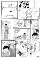 Chapter4-Page6 by Reika2