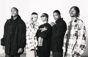 BoNe ThUgS by LiStA