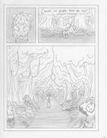 SOTB pg43 by Template93