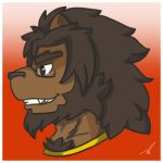 Grump Icon By Spipme by Grumpy-Lion