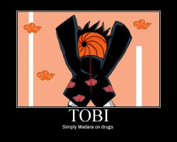 Tobi Mp by GameChibi