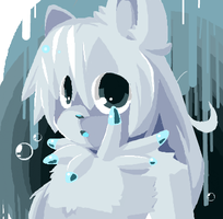 iScribble Type by popstck