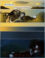 Project 13 Page 19 by Octobertiger