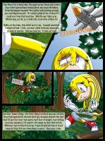 Anything But Ordinary, Ch1 Pg2 by SonicSpirit128