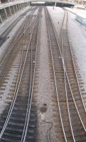 Tracks 2 by hopper195