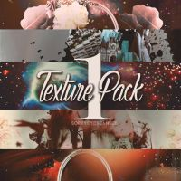 Texture Pack No. One by sorryeyescansee