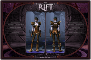 Fashion Recipe 07 - RIFT by Neyjour