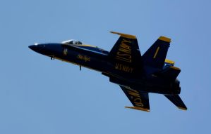 Blue Angels - Annapolis 2015  (1) by maxlake2