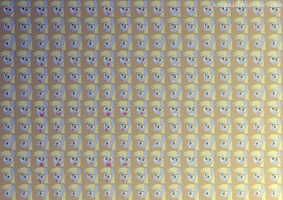 204 Mouths of Derp - Desktop by Snapai