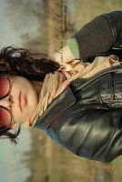 .sunglasses by immacola